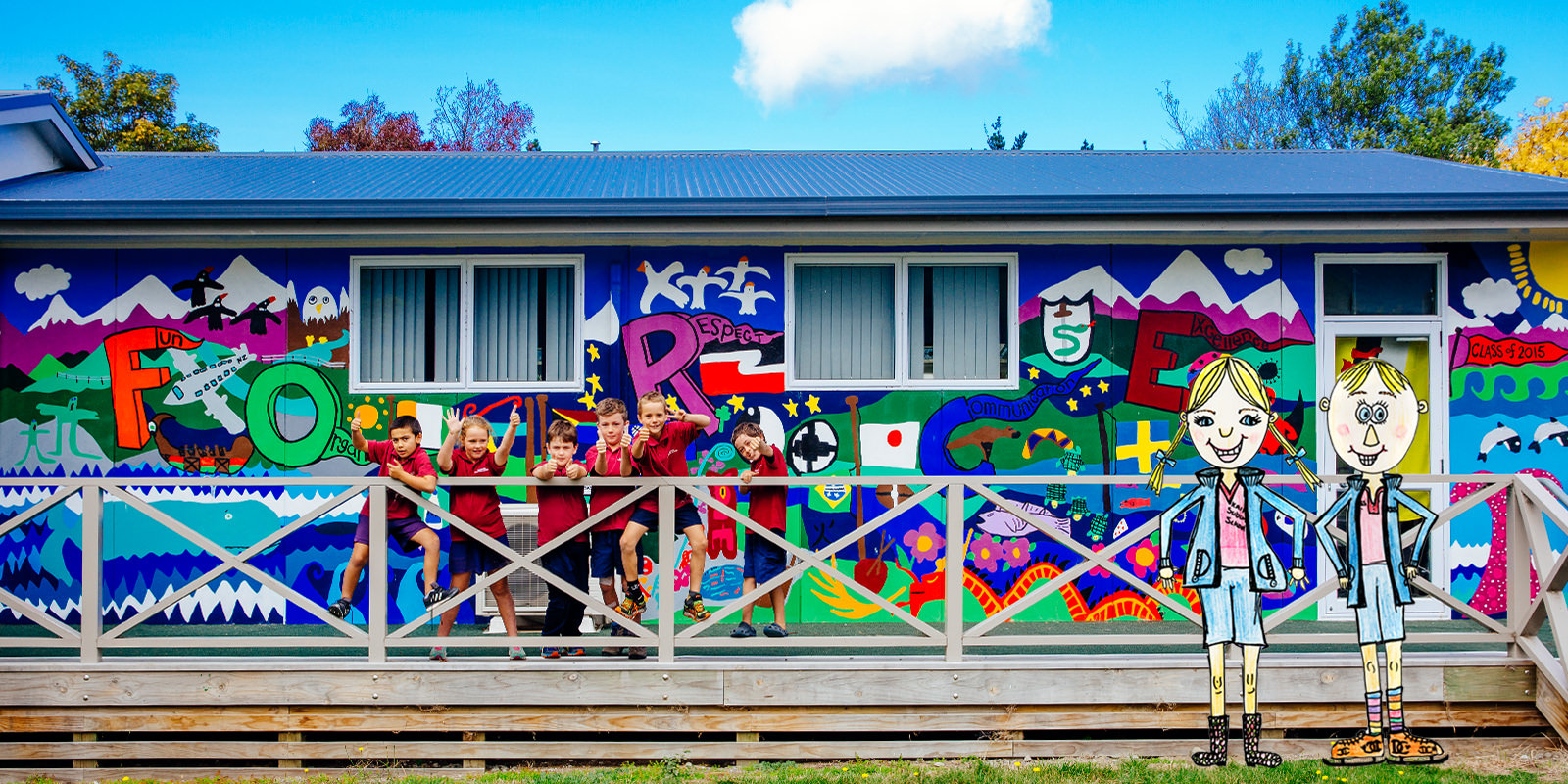 suburban-classroom-mural