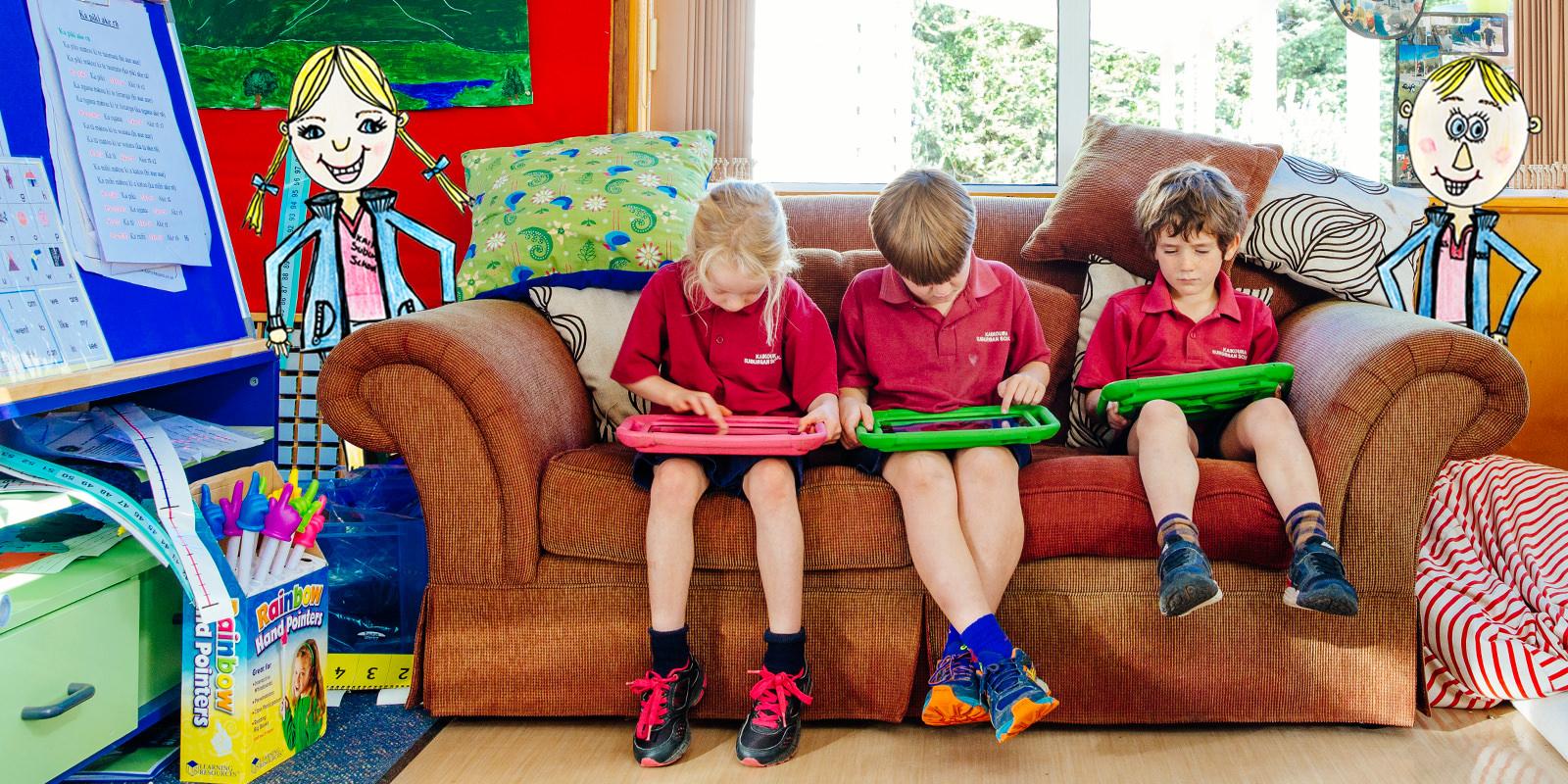suburban-classroom-ipads